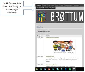 brottum-il-tips