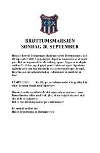 reklame-BRØTTUMSMARSJEN-2020